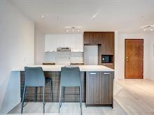 Condo / Apartment for rent in LaSalle (Montréal), Montréal (Island), 7051, Rue  Allard, apt. 805, 20064173 - Centris.ca