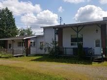 Maison à vendre à Hérouxville, Mauricie, 3170A - 3170B, Chemin du Tour-du-Lac, 13450080 - Centris.ca