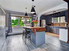 Maison à vendre à Cowansville, Montérégie, 111, Rue  Jacques-Cartier, 28254783 - Centris.ca