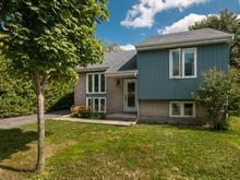 Maison à vendre à Varennes, Montérégie, 1899, Rue  Durocher, 9934211 - Centris.ca