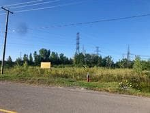 Lot for sale in Joliette, Lanaudière, 1155, Rue  Ernest-Harnois, 27252006 - Centris.ca