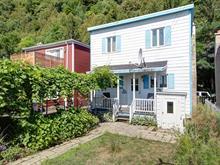 House for sale in La Cité-Limoilou (Québec), Capitale-Nationale, 815, Rue  Champlain, 26257472 - Centris.ca