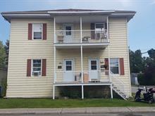 Triplex à vendre à Louiseville, Mauricie, 230 - 240, Rue  Saint-Aimé, 10217918 - Centris.ca