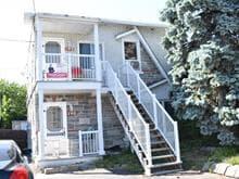 Duplex à vendre à Saint-Jérôme, Laurentides, 190 - 192, Rue  Brière, 13064280 - Centris.ca