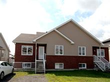 Duplex for sale in Thurso, Outaouais, 308, Rue  Michel-Morvan, 10759239 - Centris.ca