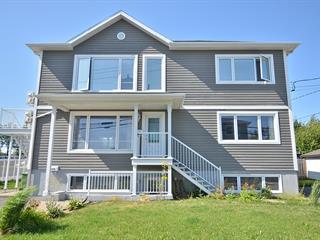 Condo à vendre à Québec (Beauport), Capitale-Nationale, 165, Avenue  Saint-Michel, 28612723 - Centris.ca