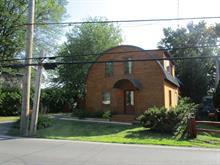 House for sale in Pierrefonds-Roxboro (Montréal), Montréal (Island), 19640, boulevard  Gouin Ouest, 25776466 - Centris.ca