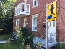 Quadruplex for sale in Sainte-Foy/Sillery/Cap-Rouge (Québec), Capitale-Nationale, 1723 - 1727, Rue de Bergerville, 19569540 - Centris.ca