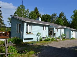 Maison à vendre à Nominingue, Laurentides, 580, Chemin des Colibris, 23568351 - Centris.ca
