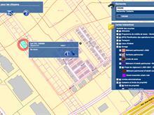 Terrain à vendre à Laval (Duvernay), Laval, Rue  Non Disponible-Unavailable, 28646984 - Centris.ca