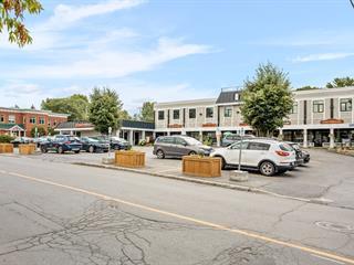Commerce à vendre à Hudson, Montérégie, 445, Rue  Main, 28309291 - Centris.ca