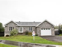 House for sale in Saint-Clet, Montérégie, 10, Rue  Marie-Ange, 21786064 - Centris.ca