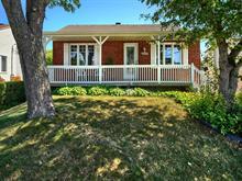 House for sale in Repentigny (Repentigny), Lanaudière, 844, Rue  Senneville, 25341813 - Centris.ca