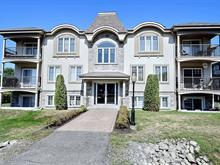 Condo à vendre à Les Cèdres, Montérégie, 158, Rue  Sainte-Geneviève, 10122072 - Centris.ca