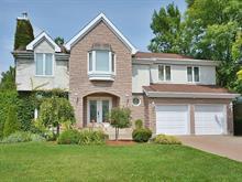 Maison à louer à Rosemère, Laurentides, 640, Rue du Champagne, 27472526 - Centris.ca