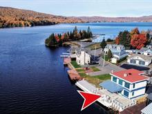 Maison à vendre à Fossambault-sur-le-Lac, Capitale-Nationale, 12, Avenue de la Rivière, 24750235 - Centris.ca