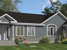 Maison à vendre à Vallée-Jonction, Chaudière-Appalaches, Rue du Boisé, 13416732 - Centris.ca