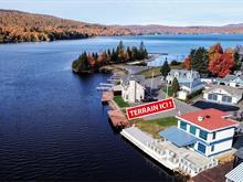 Terrain à vendre à Fossambault-sur-le-Lac, Capitale-Nationale, 10, Avenue de la Rivière, 26652591 - Centris.ca
