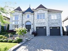 Maison à vendre à Candiac, Montérégie, 32, Rue de Duneau, 13170755 - Centris.ca