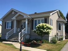 House for sale in Saint-Thomas, Lanaudière, 44, Rue  L.-M.-Drainville, 27964849 - Centris.ca