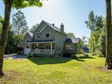 Maison à vendre à Morin-Heights, Laurentides, 999, Rue de la Corniche, 22872631 - Centris.ca