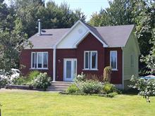 House for sale in L'Avenir, Centre-du-Québec, 554, Route  Demanche, 24867817 - Centris.ca