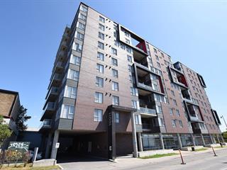 Condo à vendre à Montréal (Montréal-Nord), Montréal (Île), 10011, boulevard  Pie-IX, app. 912, 27519491 - Centris.ca