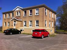 Immeuble à revenus à vendre à Sainte-Félicité (Bas-Saint-Laurent), Bas-Saint-Laurent, 198, boulevard  Perron, 16692287 - Centris.ca