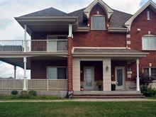 Condo / Apartment for rent in Dollard-Des Ormeaux, Montréal (Island), 287, Rue de Barcelone, 11359549 - Centris.ca