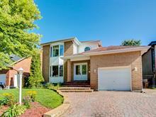 House for sale in Gatineau (Gatineau), Outaouais, 203, Rue de l'Orée-des-Bois, 20817467 - Centris.ca