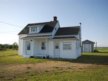 House for sale in Paspébiac, Gaspésie/Îles-de-la-Madeleine, 111, 3e Avenue Ouest, 11376970 - Centris.ca