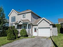 House for sale in Saint-Augustin-de-Desmaures, Capitale-Nationale, 109, Rue  Joseph-Dugal, 23021440 - Centris.ca