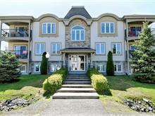 Condo à vendre à Les Cèdres, Montérégie, 131, Rue  Sainte-Geneviève, 24312893 - Centris.ca