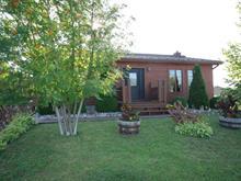 House for sale in Paspébiac, Gaspésie/Îles-de-la-Madeleine, 538, Rue  Saint-Pie-X, 26778688 - Centris.ca