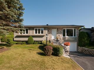 Maison à vendre à Saint-Bruno-de-Montarville, Montérégie, 1490, Rue  Evergreen, 24590589 - Centris.ca