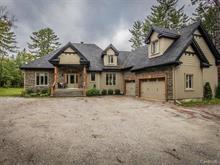 House for sale in Val-des-Bois, Outaouais, 112, Chemin  Anita-David, 15707657 - Centris.ca