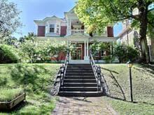 Maison à vendre à Outremont (Montréal), Montréal (Île), 366, Chemin de la Côte-Sainte-Catherine, 13353717 - Centris.ca
