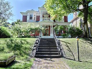 House for sale in Montréal (Outremont), Montréal (Island), 366, Chemin de la Côte-Sainte-Catherine, 13353717 - Centris.ca