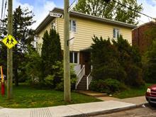 Maison à vendre à Ahuntsic-Cartierville (Montréal), Montréal (Île), 5510, Rue du Bocage, 25984355 - Centris.ca