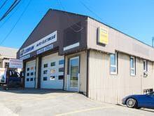 Bâtisse commerciale à vendre à Sherbrooke (Fleurimont), Estrie, 902, Rue  King Est, 15628897 - Centris.ca