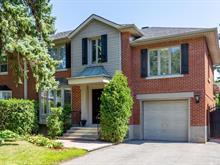Maison à vendre à Mont-Royal, Montréal (Île), 612, Avenue  Mitchell, 18616908 - Centris.ca