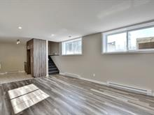 House for rent in Mirabel, Laurentides, 13597, Rue du Gamay, 22548885 - Centris.ca