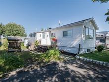 Maison mobile à vendre à Desjardins (Lévis), Chaudière-Appalaches, 109, Rue des Capucines, 27267291 - Centris.ca