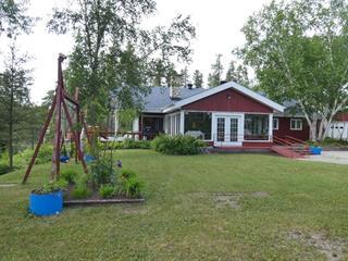House for sale in Val-Saint-Gilles, Abitibi-Témiscamingue, 108, Chemin du Lac-Perron, 27435059 - Centris.ca