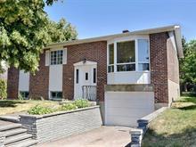 Maison à vendre à Laval-des-Rapides (Laval), Laval, 557, Rue de Marigny, 13704063 - Centris.ca