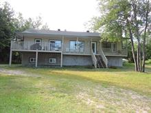 House for sale in Grand-Remous, Outaouais, 254, Chemin  Lafrance, 17506223 - Centris.ca