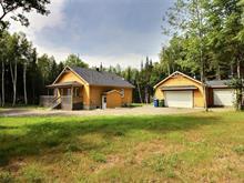 House for sale in New Richmond, Gaspésie/Îles-de-la-Madeleine, 503, Chemin de Saint-Edgar, 13959627 - Centris.ca