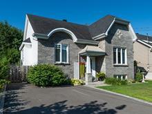Maison à vendre à Saint-Eustache, Laurentides, 32, 65e Avenue, 15777392 - Centris.ca