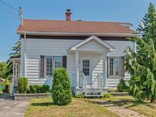 Duplex à vendre à Sainte-Thérèse, Laurentides, 9, Rue  Louis-Hébert, 15428056 - Centris.ca