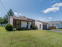 House for sale in Sainte-Croix, Chaudière-Appalaches, 211, Rue  Desrochers, 19286016 - Centris.ca